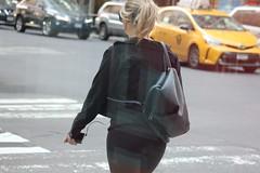 27.PretAManger.NYC.25June2017 (Elvert Barnes) Tags: 2017 newyorkcitynewyork newyorkcityny nyc newyorkcity2017 nyc2017 june2017 25june2017 gaypride gaypride2017 sunday25june2017nycgaypridetrip streetphotography2017 streetphotography newyorkcitystreetphotography nycstreetphotography2017 47thnycgaypride2017 newyorkcitygaypride nycgaypride windowwithaview windowwithaviewpretamanger peoplewatching peoplewatching2017 pretamanger pretamanger265madisonavenuenyc before47thnycgayprideparade2017march