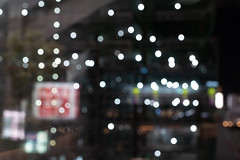 L1060504 (Zengame) Tags: leica leicasl leicasltyp601 sl summilux summiluxsl50mmf14asph hikarie japan night shibuya tokyo typ601 ズミルックス ズミルックスsl ヒカリエ ライカ 夜 日本 東京 渋谷 渋谷区 東京都 jp