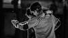 Dancing in the Street. (paulaaranoa) Tags: gente cordoba