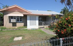 28 Russell Street, Aitkenvale QLD