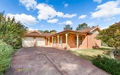 53 Park Street, Glenbrook NSW
