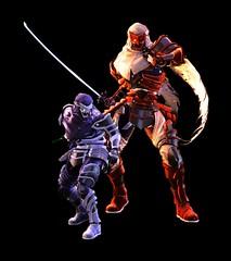 Sword-Art-Online-Fatal-Bullet-250518-009