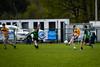 Loreto Yr11 v Carrickmore Paddy O'Hare final 25Apr18 (88 of 100) (RuPic Photography) Tags: 2018 ballinascreen carrickmore final lcc loretogaa action football match yr11