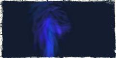 FF 2018 - Tai'Dyed - Nebula Dance Costume 01 (mondi.beaumont) Tags: nebula dance costume taidyed mandelbrot edge blue purple avatar creature skin eyes shape space stars galactic slsecondlifefantasyfairfaire2018relayforliferflsupportcancerfightcancermedievalelfelvenpixieavataravatarsfaefaesdrowcreaturesmerfolkmermanmermaidfairelandffdesigners enthusiastsperformerscreatorsavatarsfashionclothesclothingfurnituresgardenjewelrysimssponsors