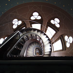 The stairs thumbnail