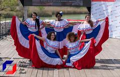 _DSC0289 (centroculturaljuanbosch) Tags: dominicano dominicana folclordominicano folclordominicana culturadominicana centroculturaljuanbosch consuladodelarepúblicadominicanaenvalencia embajadadominicanaenmadrid