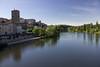 2018-04-26-17-30-38_Cahors.jpg (beckendorf.marc) Tags: fra cahors france occitanie