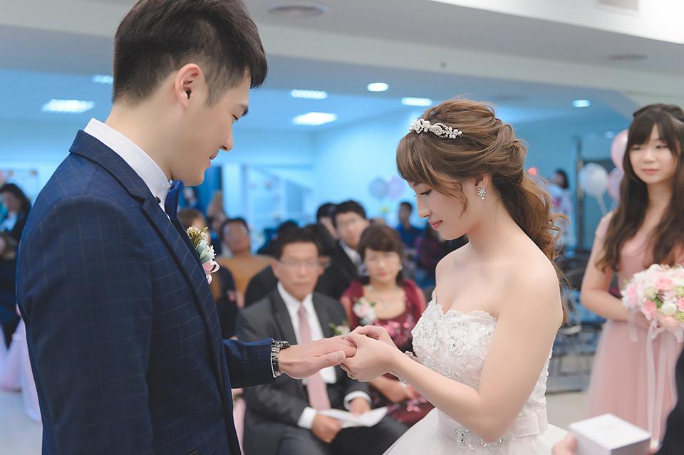台南婚攝-台南聖教會東東宴會廳華平館-094