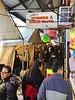 Haymarket (05) (AntyDiluvian) Tags: boston massachusetts ma market streetmarket openairmarket haymarket produce fruit vegetables