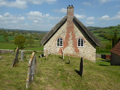 5 May 2018 Loughwood Meeting House (3) (togetherthroughlife) Tags: 2018 may devon loughwoodmeetinghouse dalwood church baptistchurch