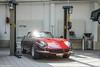 Ferrari 275 GTB/4 (aguswiss1) Tags: supercar nhfer flickrcar dreamcar amazingcar 275gtb4 v12 carlover exoticcar carheaven auto carspotting flickr hillclimb sportscar car ferrari classiccar carswithoutlimits carporn caroftheday 275 fastcar