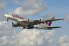 QR0004 LHR-DOH (A380spotter) Tags: takeoff departure climb climbout belly gearinmotion gim retraction airbus a380 800 msn0181 a7ape qatar القطرية qatarairways qtr qr qr0004 lhrdoh runway27l 27l london heathrow egll lhr