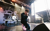 The Fever-42 (PureGrainAudio) Tags: welcometorockville day3 metropolitanpark jacksonville fl april29 2018 festival showreview review concertphotography concertphotos photography liveimages hardrock rock alternative metal mirandaeliot thefever333 wolfalice turnstile foofighters bulletformyvalentine billyidol