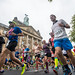 Marathon_2018_024
