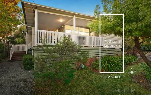 1 Erica St, Mount Waverley VIC 3149