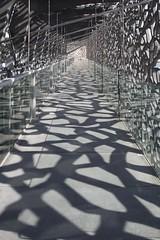 MuCEM 1 (++andrea++) Tags: marseille frankreich südfrankreich france museum architektur architecture schatten shadows riciotti mucem