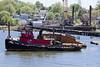 r_180509169_beat0037_a (Mitch Waxman) Tags: killvankull newyorkcity newyorkharbor tugboat newyork
