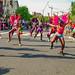 2018.05.12 DC Funk Parade, Washington, DC USA 02259