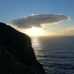 Kerry Cliffs, Iveragh Peninsula, County Kerry, Ireland thumbnail
