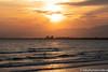 (takafumionodera) Tags: cloud dusk enoshima fujisawa olympus penfjapan sea sky sunset 夕景 夕暮れ 夕焼け 日暮れ 江ノ島 海 空 藤沢 雲
