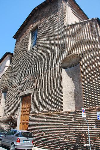 Ріміні InterNetri Італія 2011 052