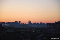 Небо Схід Сонця InterNetri Ukraine  67
