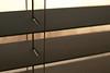 Shades (graemes83) Tags: pentax dailyin shades blinds window warm sunshine