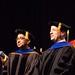 Graduation-251