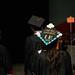 Graduation-403