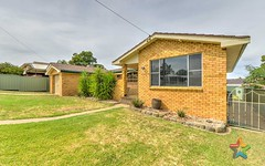 45 Minnamurra Crescent, Tamworth NSW