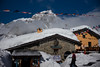 Mountain Life - Maison Vielle (In.Deo) Tags: courmayeur valledaosta italy snow ski mountains montblanc