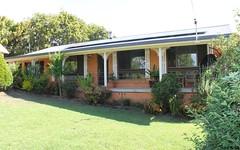 16 Jacaranda Cresent, Inverell NSW