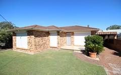 10 Garden Avenue, Raymond Terrace NSW