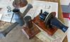 AGB031 (nicholasruddick) Tags: bellhomestead brantford ontario telephone
