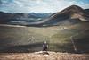 Lanzarote - Wineyards (photofalk) Tags: urlaub spanien lanzarote kanarischeinseln spain insel canaryisland espania yaiza canarias es wandern hiking hike view viewpoint wine wineyards
