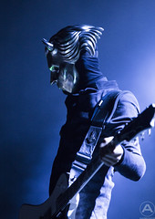 ghost_15 (AgeOwns.com) Tags: ghost live concert washington dc 2018