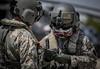 180515-Z-NI803-0104 (Matt Hecht) Tags: usa usarmy army armynationalguard nationalguard newjersey njng jbmdl jointbasemcguiredixlakehurst uh60l blackhawk helicopter military aviation soldiers nj