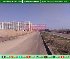 gmada-plots-sector-89-mohali