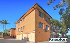 3/586 Punchbowl Road, Lakemba NSW