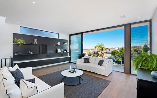 81 Belgrave St, Bronte NSW 2024