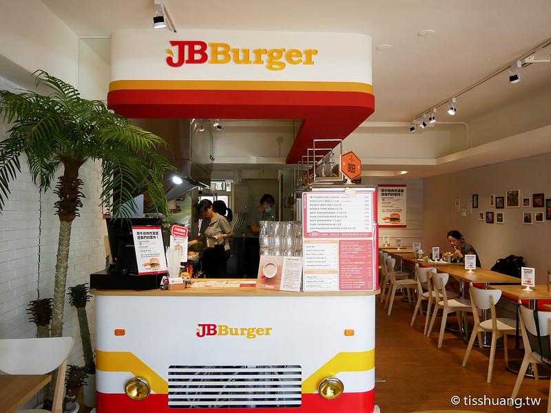 JBburger-1280018