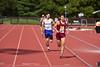 DSC_4123 (marsano) Tags: csus dmr sports teams trackfield