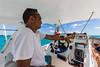 PCLA-20180426-0042-2048px (Philippe Clabots (#PhilippeCPhoto)) Tags: philippecphoto bateau boat horsbord ilemaurice ileplate mauritiusisland philippec rapide ship transport vacances