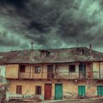Casas singulares en San Miguel de las Dueñas thumbnail