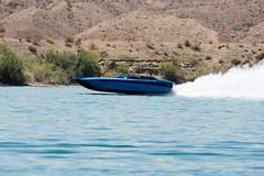 Desert Storm 2018-1011 (Cwrazydog) Tags: desertstorm lakehavasu arizona speedboats pokerrun boats desertstormpokerrun desertstormshootout