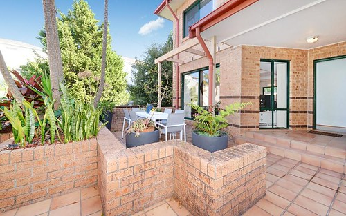 8/218 Malabar Rd, South Coogee NSW 2034