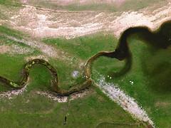(Gent Aliu) Tags: drone fji dji phantom photography national new nature natgeo natural albania art share flickr green colors vsco vscomacedonia mavrovo river wave travel
