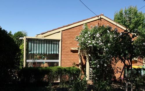 12 Sassafras Crescent, Karabar NSW