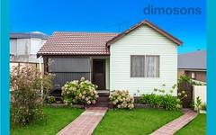 8 Fifth Avenue, Port Kembla NSW