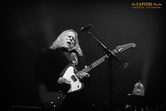 042718_GovtMule_26bw (capitoltheatre) Tags: thecapitoltheatre capitoltheatre thecap govtmule housephotographer portchester portchesterny live livemusic jamband warrenhaynes